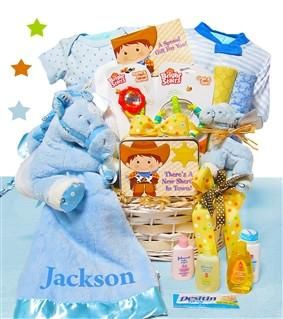 Buy personalized baby gifts baskets for newborn baby boy baby at buy personalized baby gifts baskets for newborn baby boy baby at affordable price from the negle Image collections