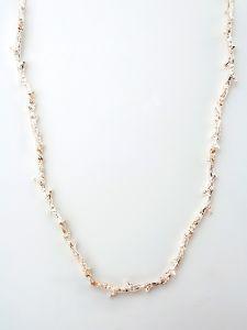 Satomi Kawakita Jewelry necklaces