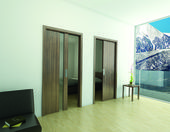 Choose quality wooden doors for your interior! www.fa window…