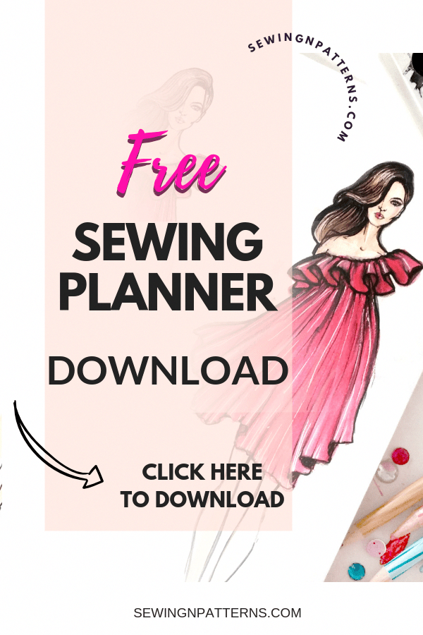 Awesome 50 how to sew  projects are readily available on our web pages. Have a look and you wont be sorry you did. #howtosew
