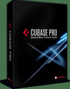 crack cubase 4.1.0
