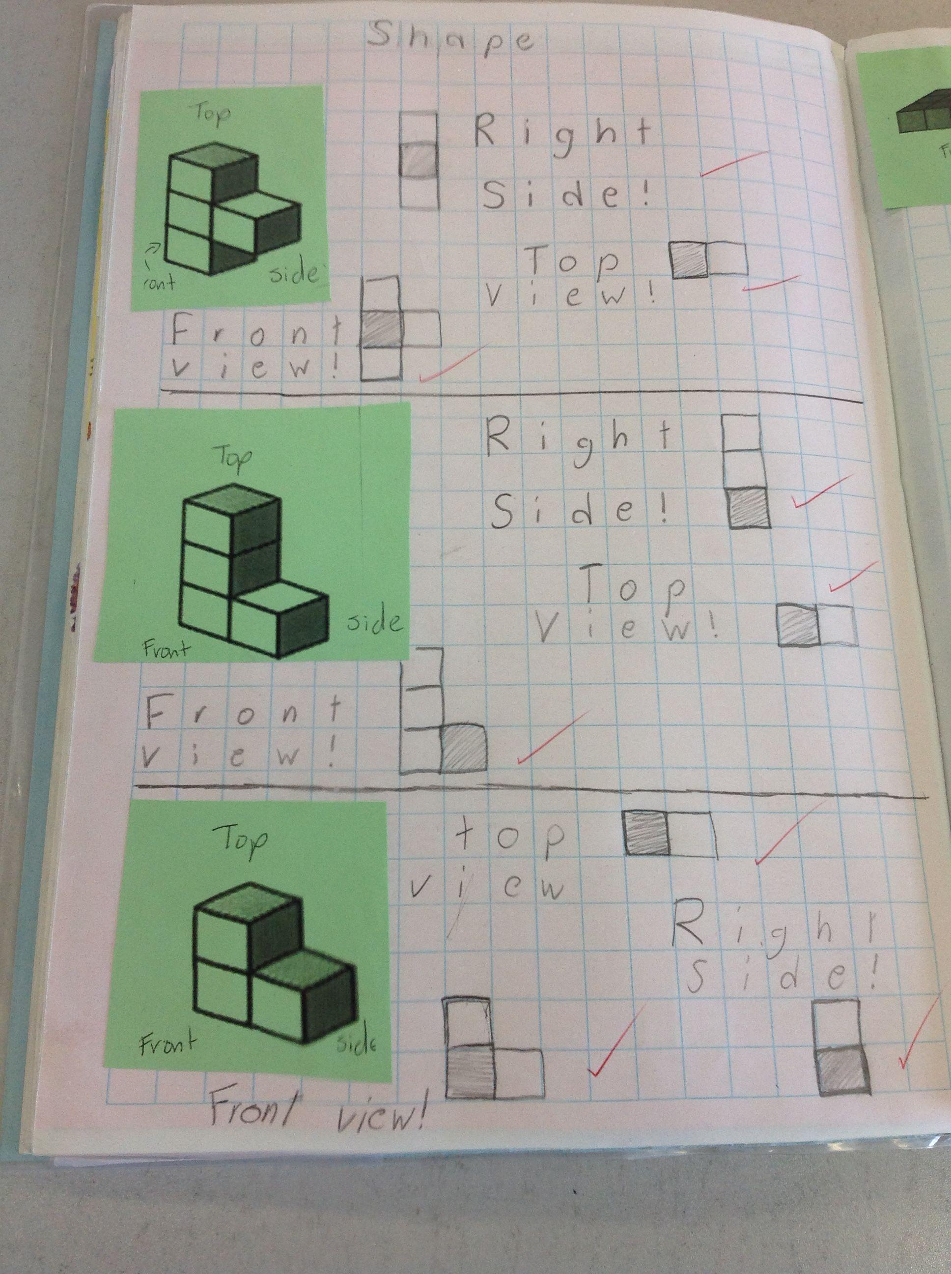 Hands On Maths Inspiration