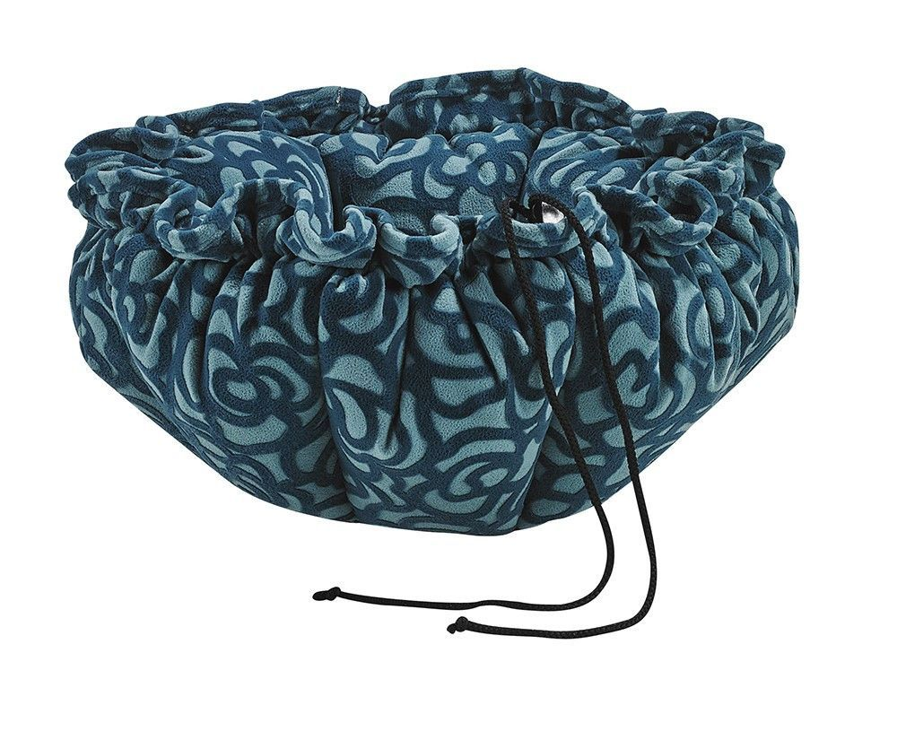 Bowsers Buttercup Bed Dog Bed Covered Dog Bed