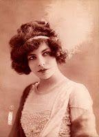 História da Moda: As Melindrosas (década de 1920)