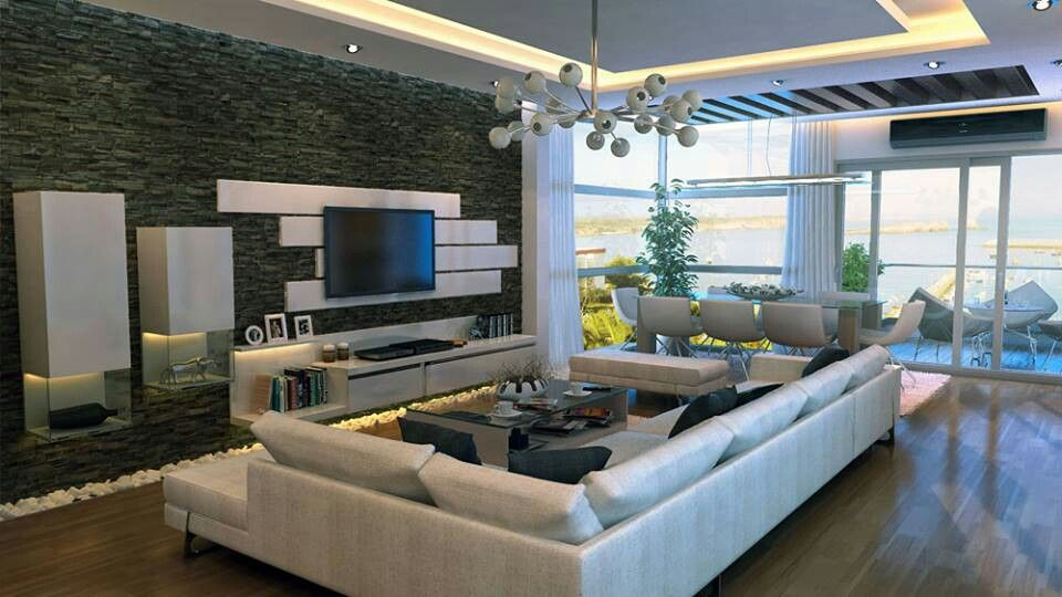 Very nice beautiful living family rooms pinterest Nice living rooms