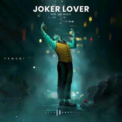 Joker lover