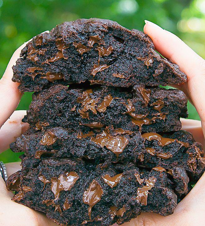 Levain Bakery Levain Bakery Chocolate Chip Cookies Cookies