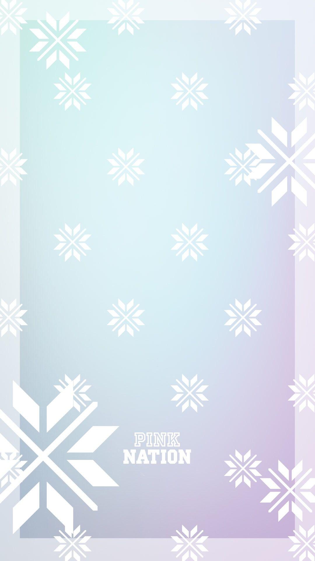 Epingle Par Kasey Sur Backgrounds Pinterest