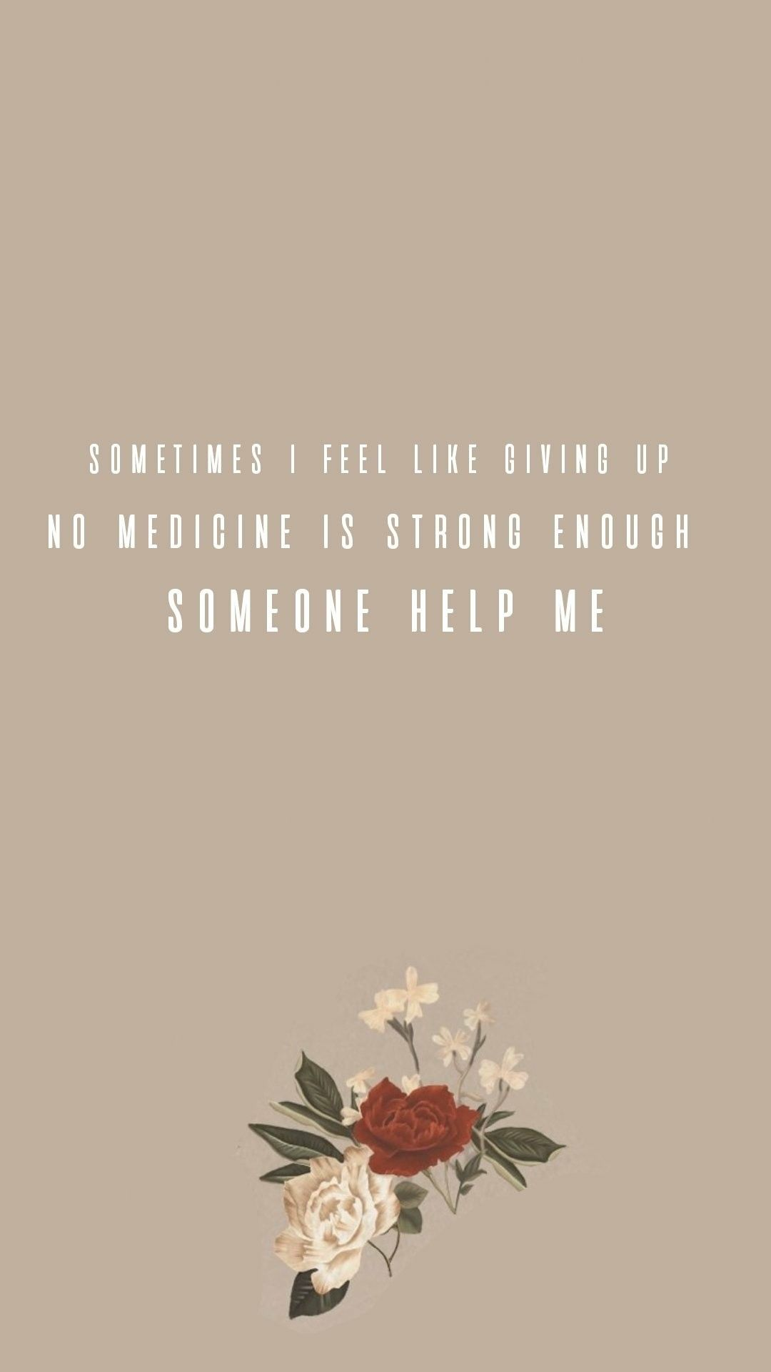 •pinterest // fashionista1152 !/• Shawn mendes songs