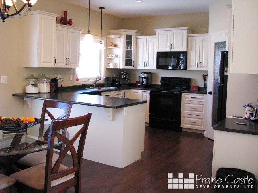 Kitchen Designs For Split Level Homes 94 Pictures In Gallery tags kitchen remodel