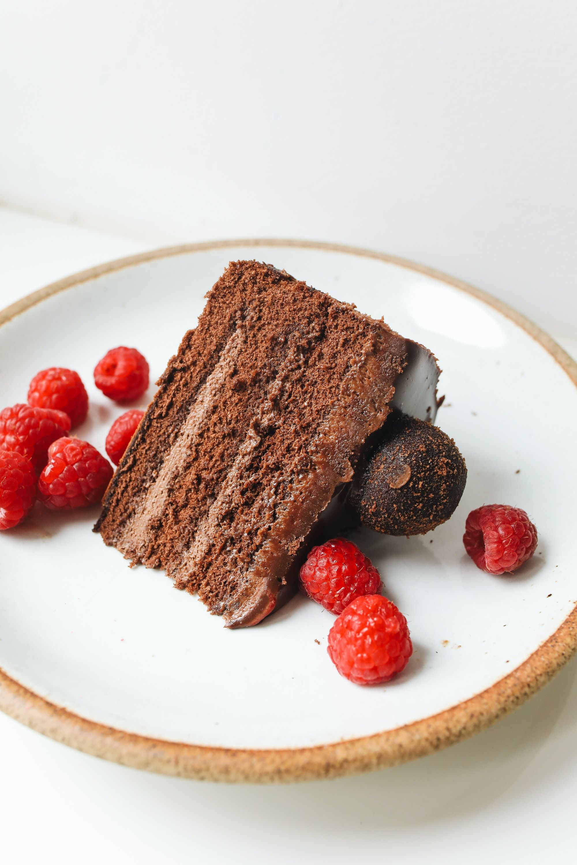 Mocha Chocolate Cake Recipe In 2020 Coffee Cake Recipes Easy Coffee Cake Recipes Tasty Chocolate Cake