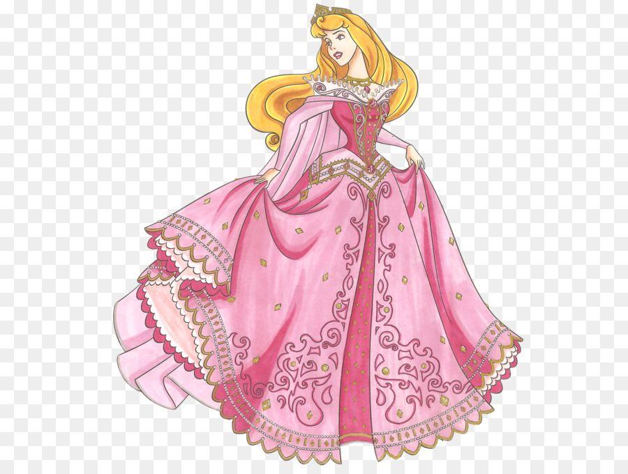 Princess Aurora Belle Rapunzel Ariel Fa Mulan Sleeping Beauty Princess Aurora Aurora Sleeping Beauty Disney Ariel