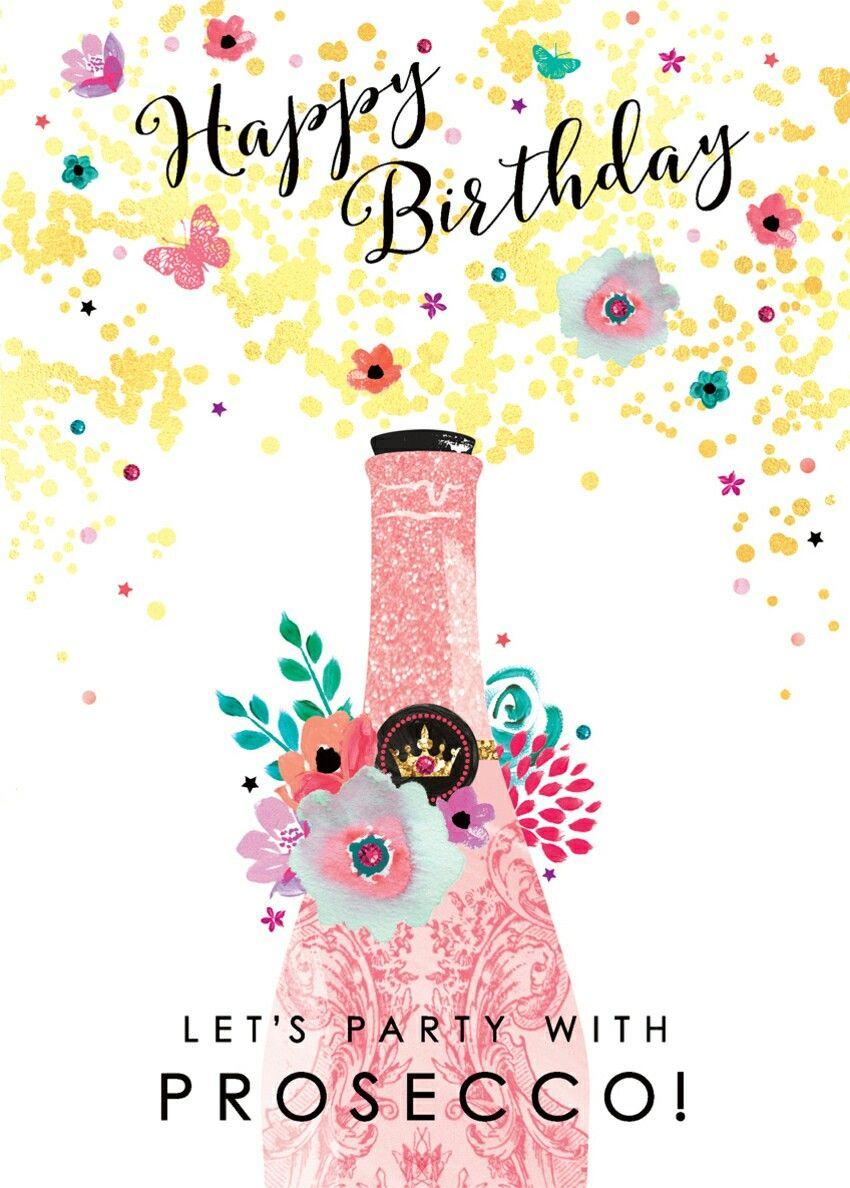 Pin By Geraldine Lewickyj Finch On Birthday Cards Pinterest