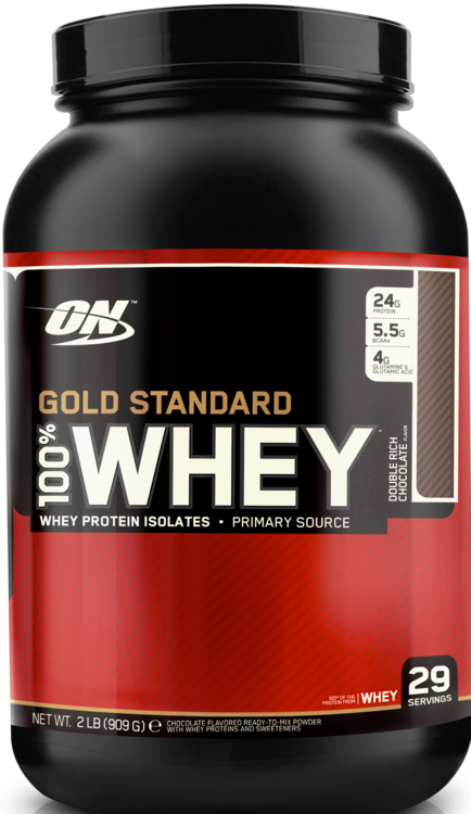 Optimum Nutrition Gold Standard 100 Whey Double Rich Chocolate The Best Selling Product Gold Standard Whey Gold Standard Whey Protein Optimum Nutrition