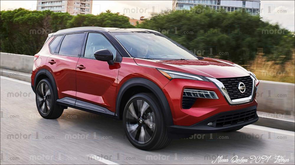 Nissan Qashqai 2021 Interior Review In 2021 Nissan Qashqai Nissan Ford Van
