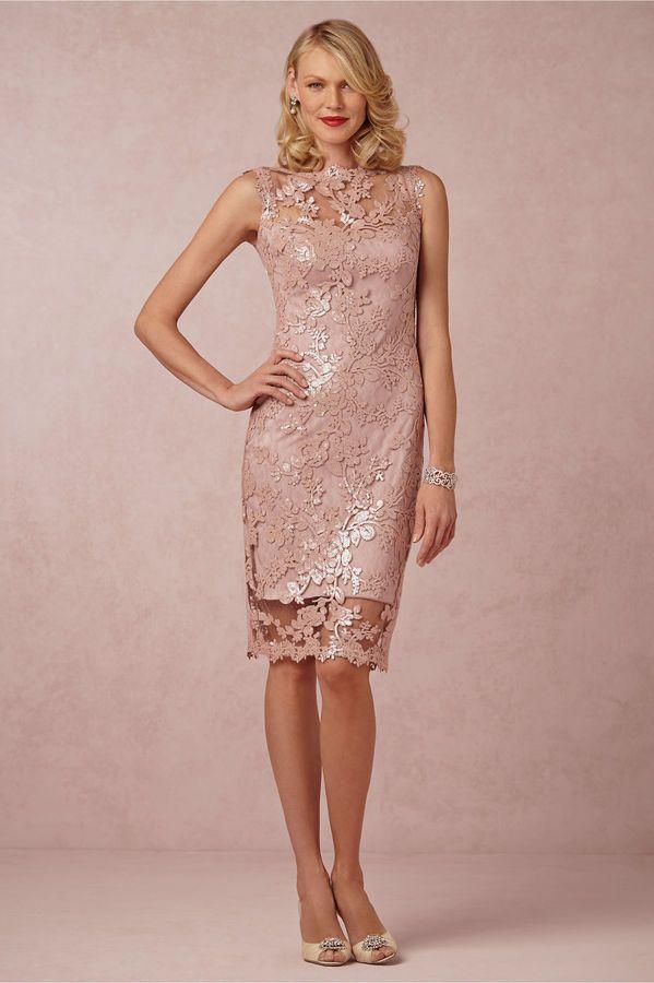 BHLDN Primrose Sheath on shopstyle.com | wonderfully amazing fashion ...