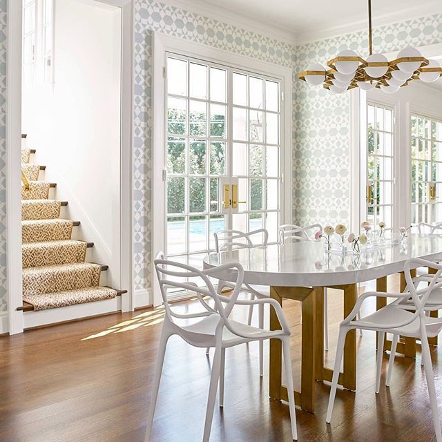 suwannee the real raleigh settle monroe home house tours kitchen remodel also rh pinterest