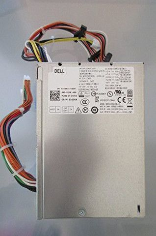 Power Supply Power Supply Power Dell