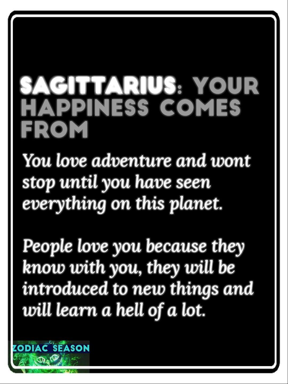 i love india horoscope sagittarius