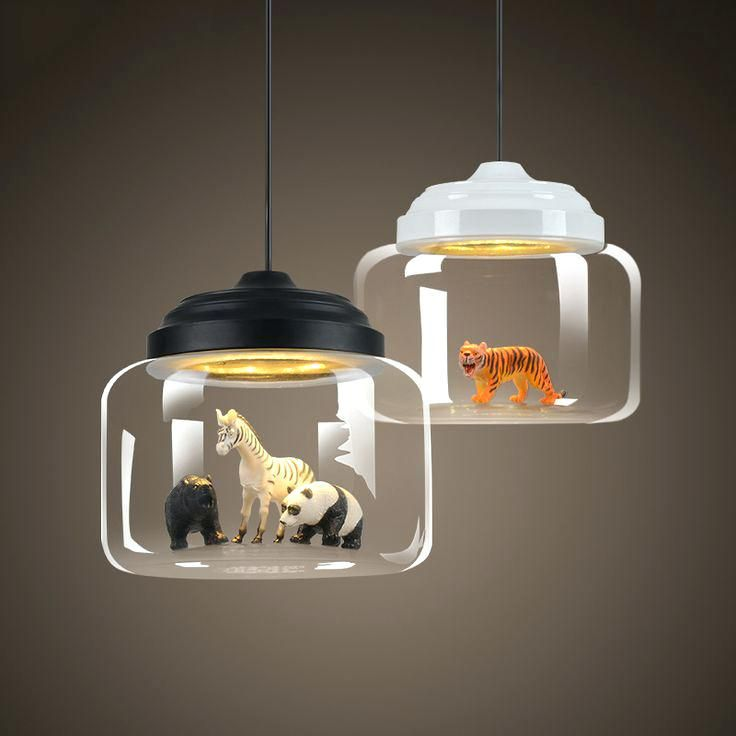Pendant Light Cord Wrap Fixtures Lowes Tent Lighting Kids Room Led Lights For Kitchen Island