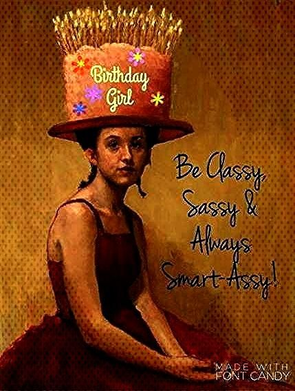 Quotes Funny Mottos 42 IdeasBirthday Quotes Funny Mottos 42 Ideas  Funny Pictures Of The Day - 73 P