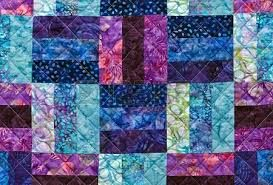 quiltmuster - einfach