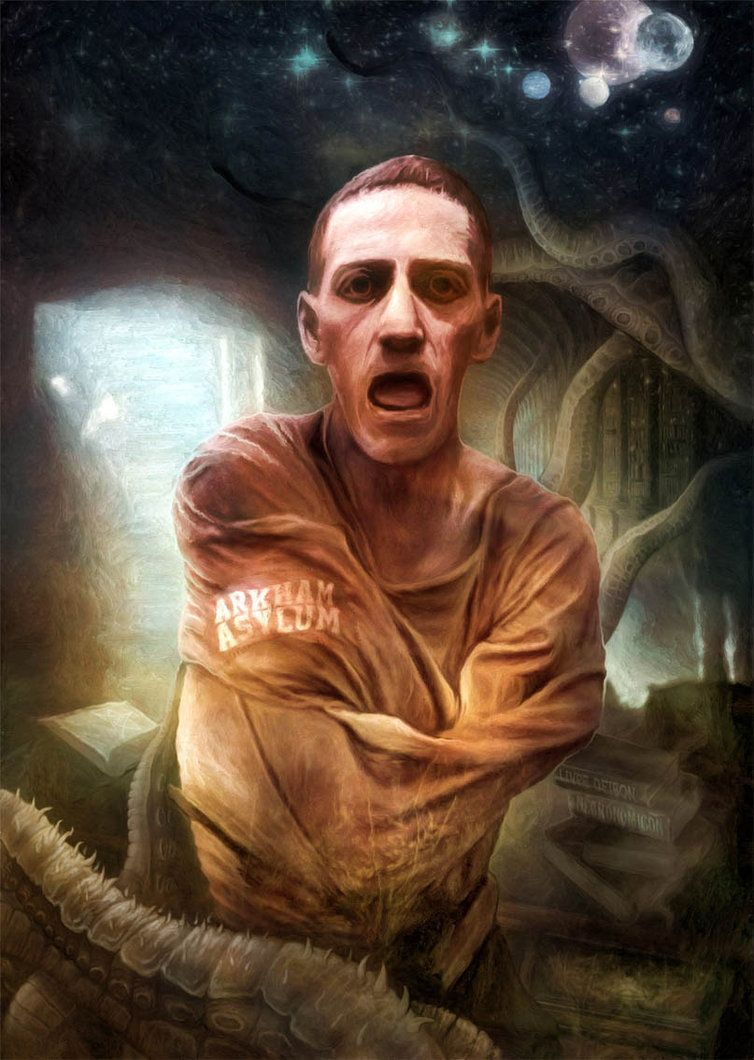 best images about hp lovecraft ea poe antigua 17 best images about hp lovecraft ea poe antigua fear of the unknown and irish mythology