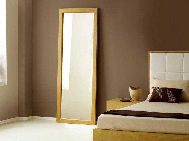 Mirrors, Buy Floor Mirror Canada: Cheap Floor Mirrors | напольное ...
