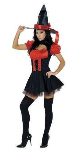 b4c74adc74c16 Cheap costume party dress, Buy Quality dress matching for men ...