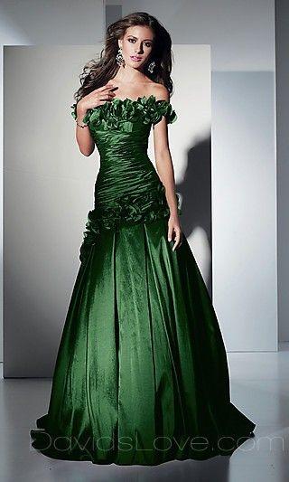 formal dresses formal dresses