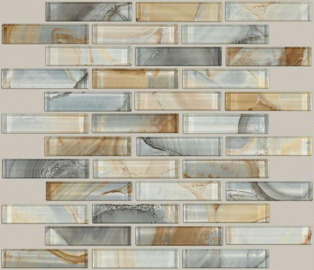 Shaws mercury glass cs49p gilt tile and stone for flooring and 522090fe7264642748a64c2e84e7f7aeg dailygadgetfo Images