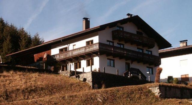 Haus Wötzinger - #Apartments - $70 - #Hotels #Austria #Berwang http://www.justigo.eu/hotels/austria/berwang/haus-waptzinger_39391.html