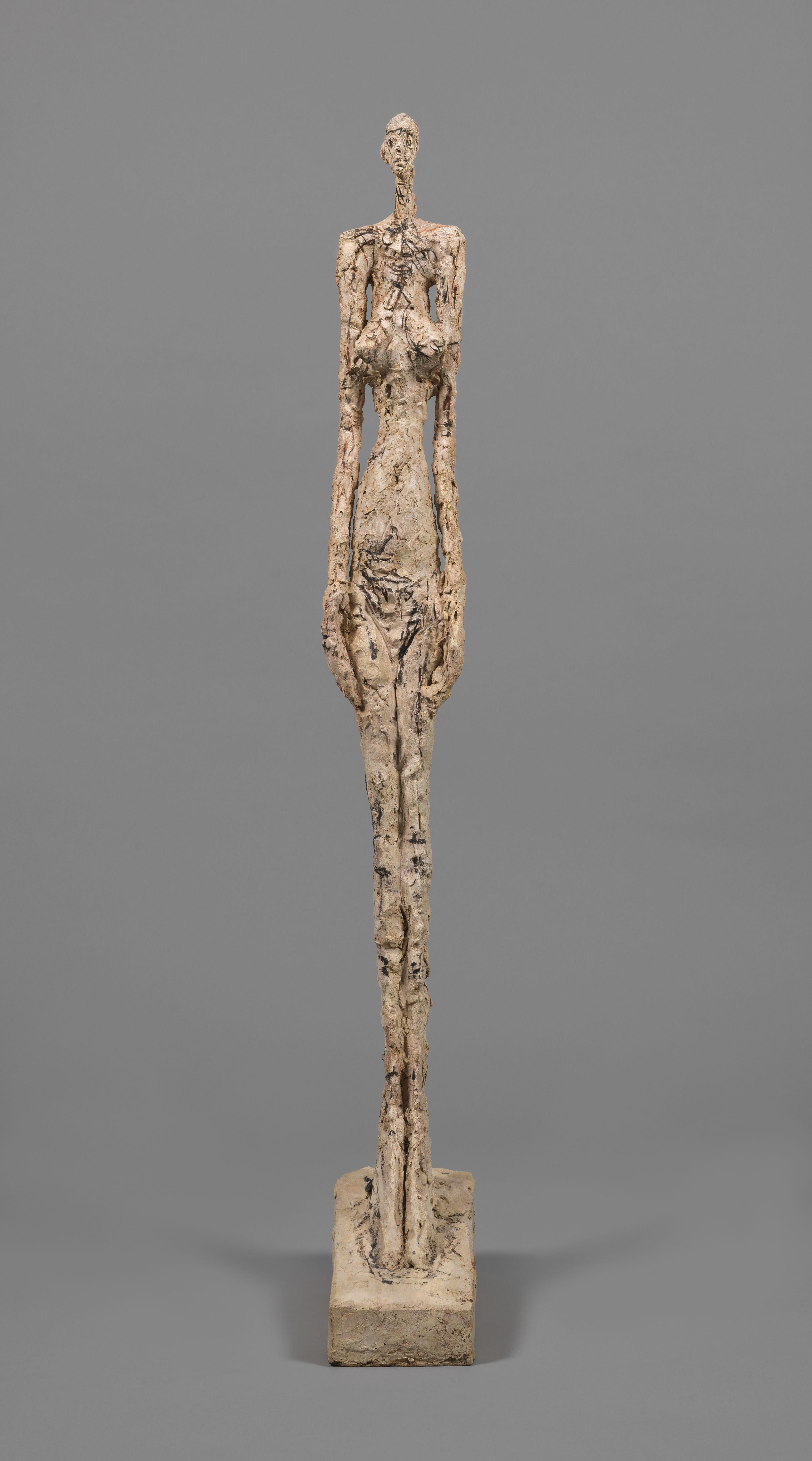 Pin By Kbaur On Clay Sculptures Alberto Giacometti