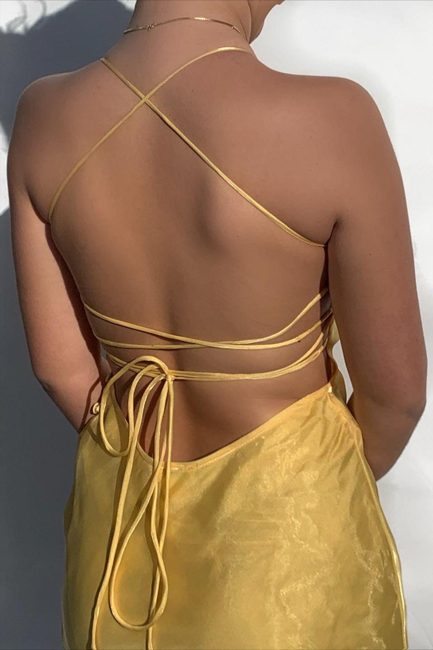 Formal Dress Prom Formal Dresses Prom Formal Dresses 90s Formal Dress [ 2160 x 1440 Pixel ]