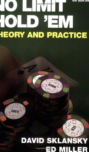 Theory and practice poker craps table felt