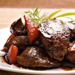 Chicken liver kol foods recipes mains pinterest chicken chicken liver kol foods forumfinder Images