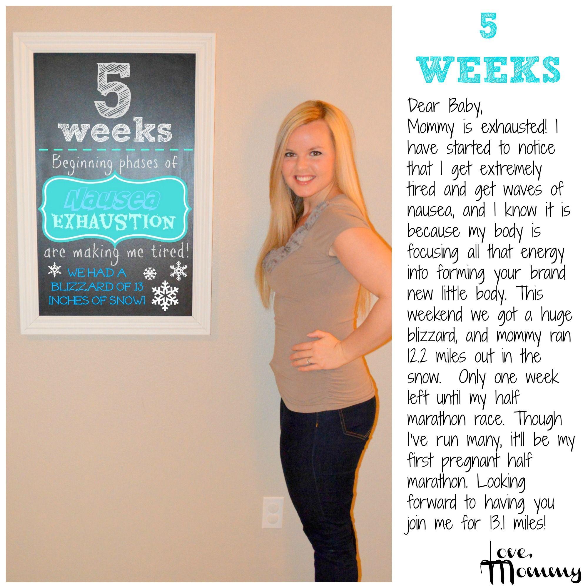 Baby 2 Bump Report 5 Weeks Baby Bump Progression Bump