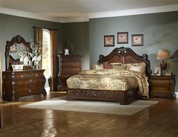 Master Bedrooms Bedrooms Bedrooms Furniture The Classy Home Victorian Bedroom Furniture Traditional Bedroom Classic Bedroom Furniture