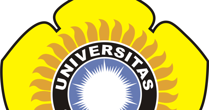 Gambar Logo Universitas Sriwijaya http//bit.ly/2BQVgsF