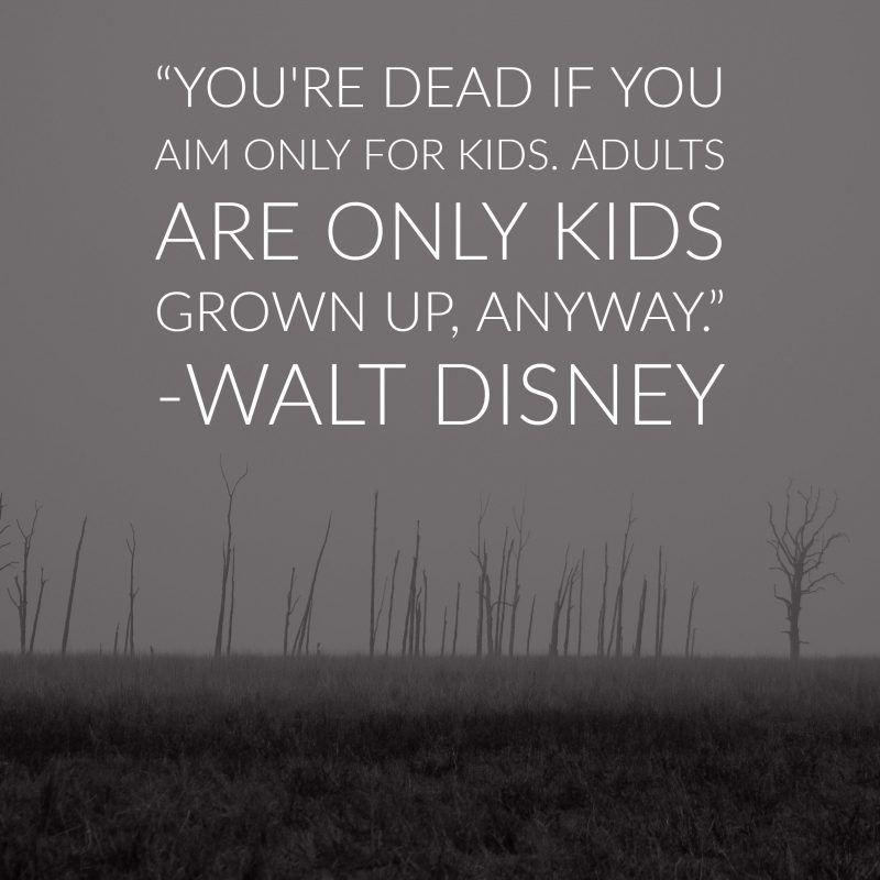Walt Disney Stock Quote 33 Walt Disney Quotes  Quotes  Pinterest  Walt Disney Quotes And