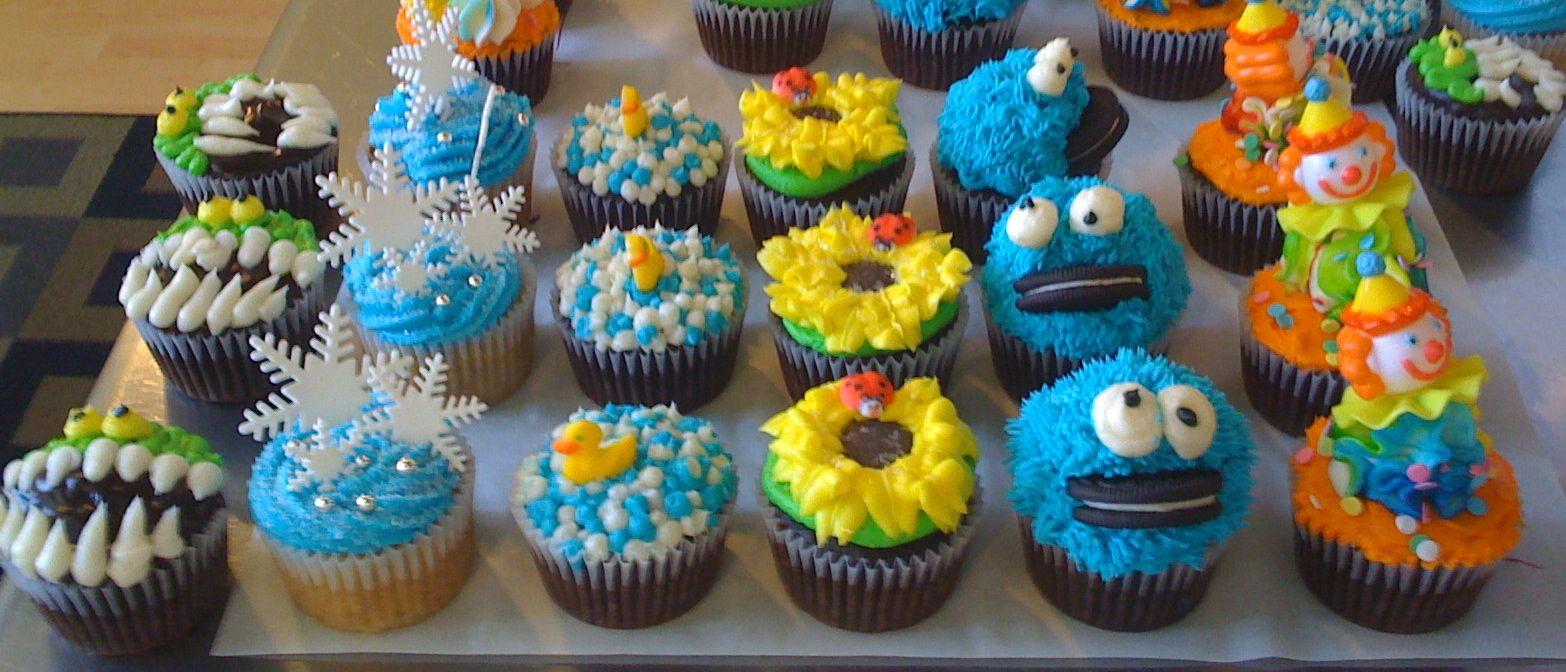 Cupcakes order cake cupcake cakes sweet