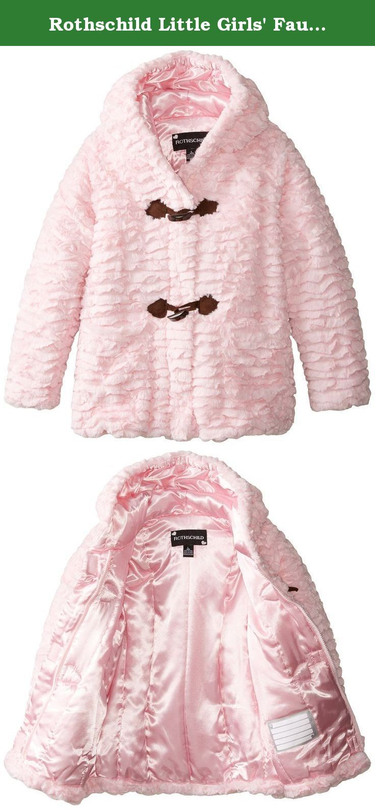 Pin On Dress Coats Jackets Coats Clothing Girls Clothing Shoes Jewelry [ 1585 x 736 Pixel ]