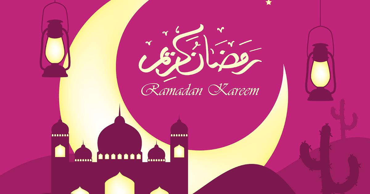 Free Ramadan Kareem Vector Images Ramadan 2019 Hd Greetings Ramadan Kareem Ramadan Kareem Vector Ramadan Greetings
