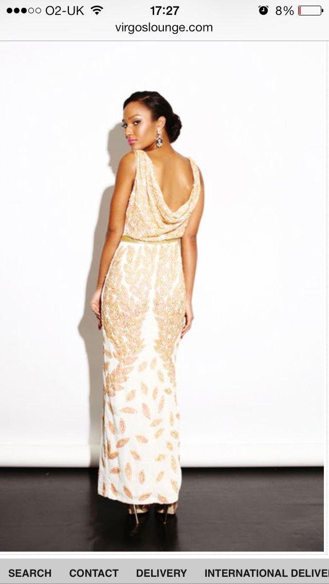 Virgos Lounge Cora Dresses Bridesmaid Dresses Dresses