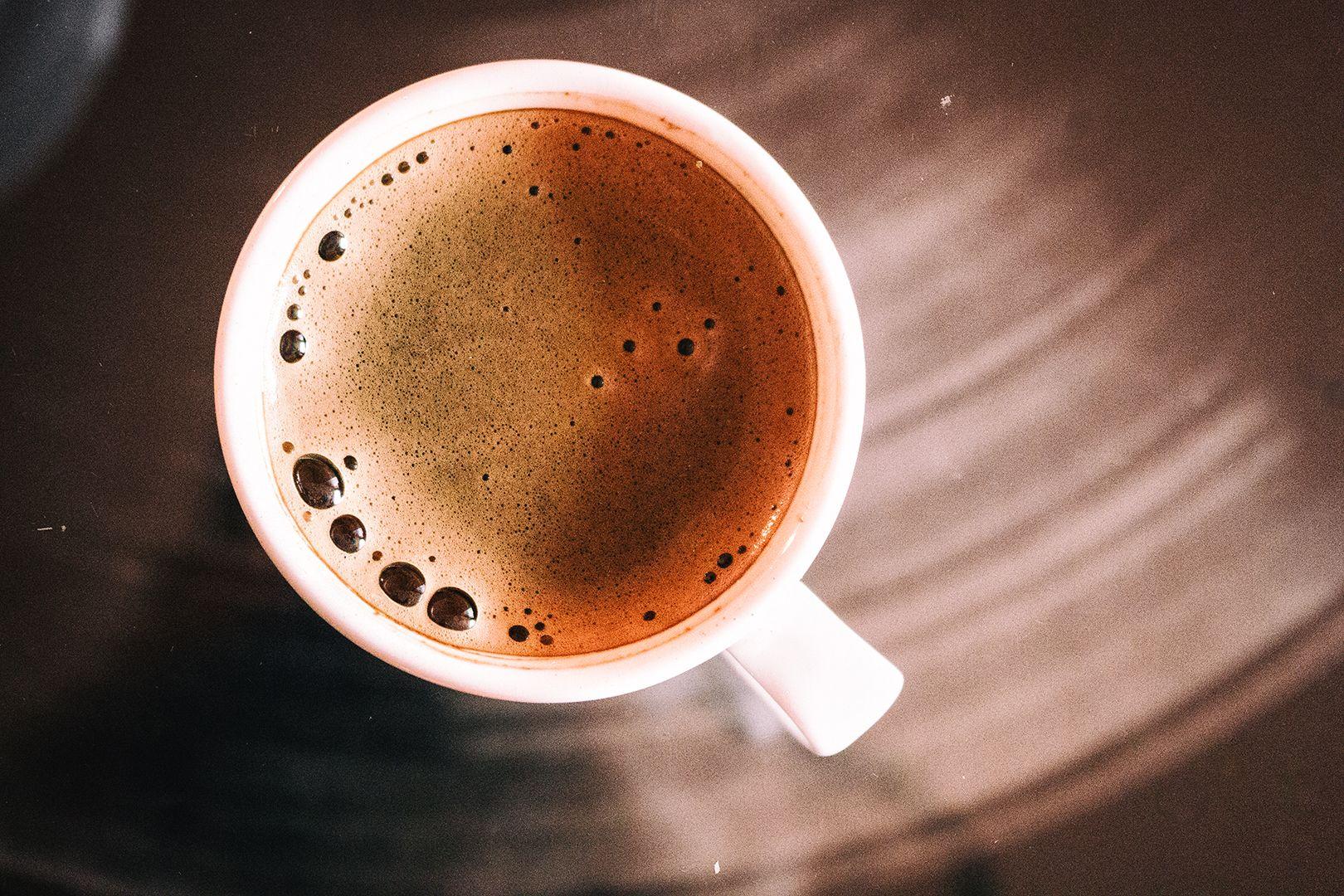Coffee Glassware Tableware Coffee