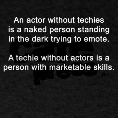 Marketable Skills Women S Value T Shirt Techie Marketable Skills Women S Dark T Shirt By Bluey And Cool Theatre Wear Cafepress Techies My Future Job Inside Jokes