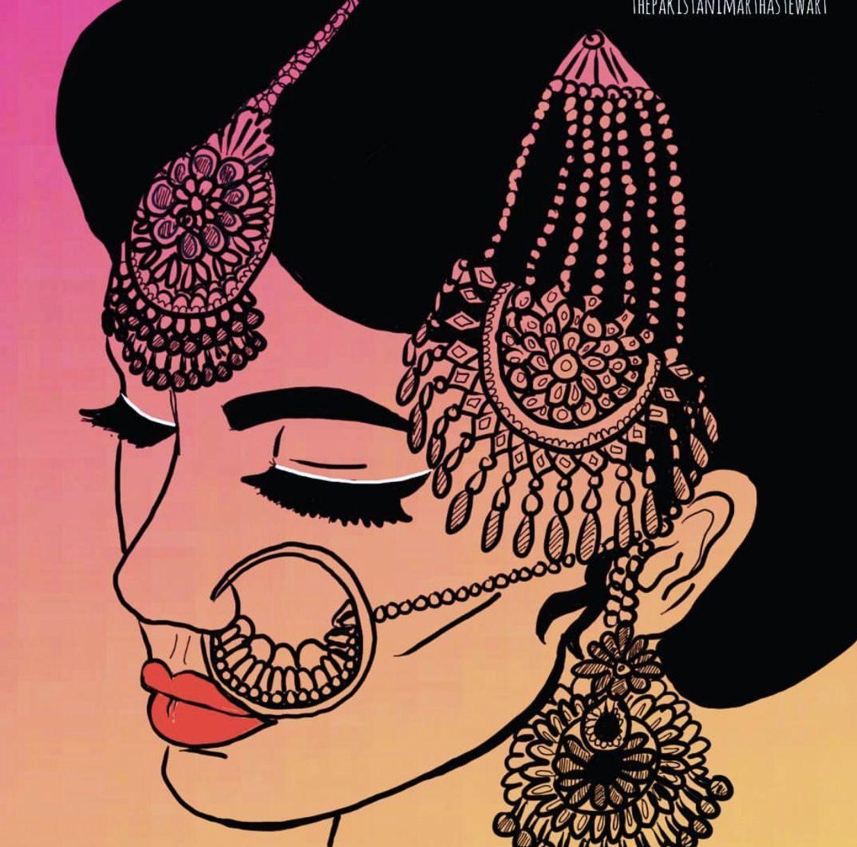 Pin By Nada Khan On Pakistani Martha Stewart Pop Art Posters