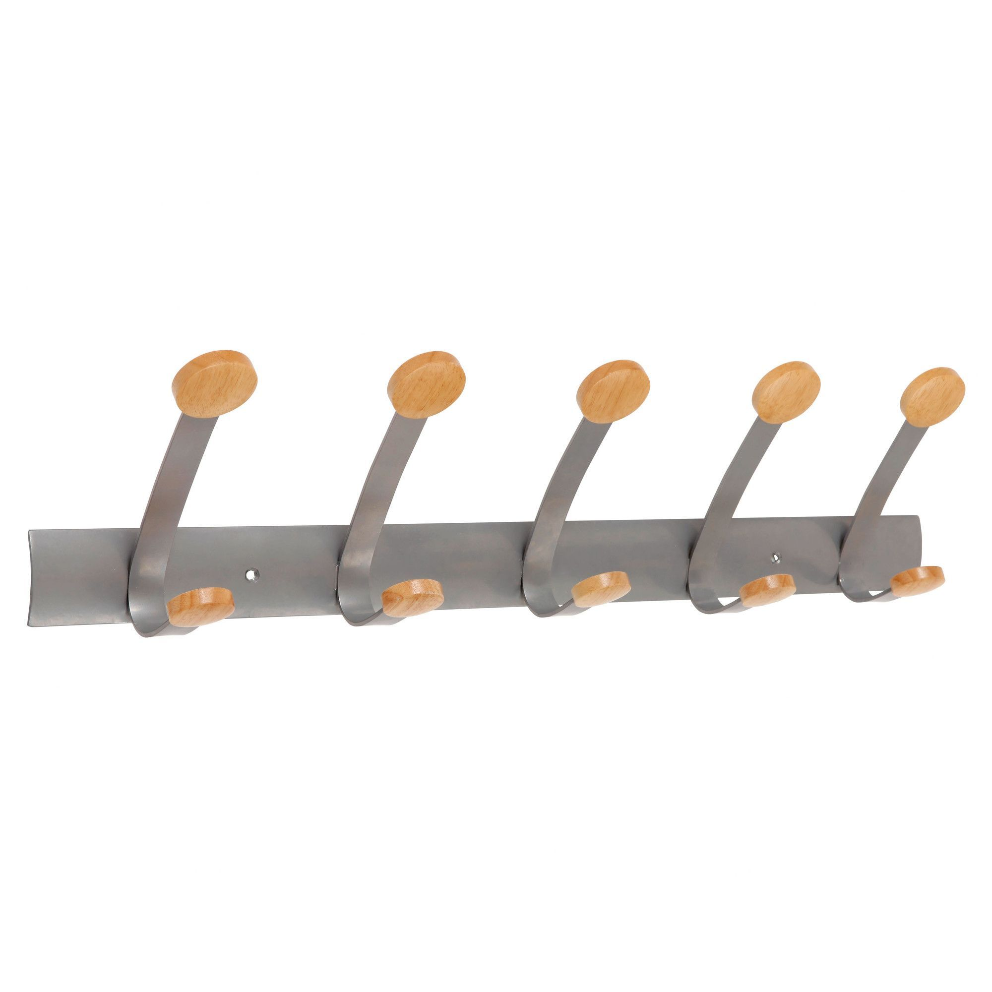 contemporary wall hook  wall hooks hooks and contemporary wall hooks - contemporary wall hook