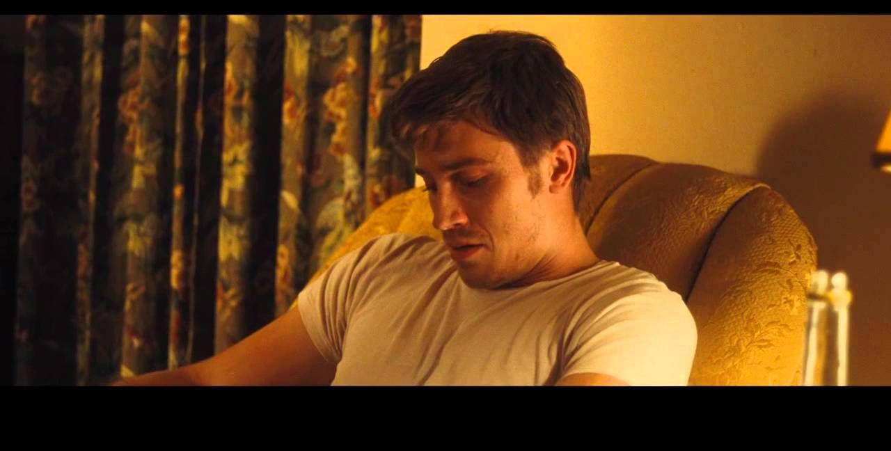 Garrett Hedlund Filmes intended for garrett hedlund como dean moriarty. #garretthedlund #deanmoriarty