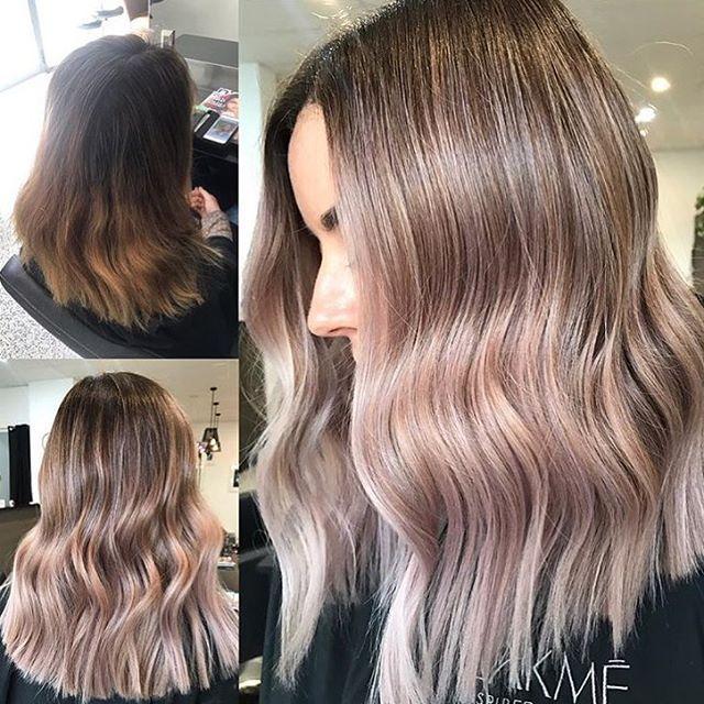 hair & harlow | hair collection | wollongong | Hair & Harlow